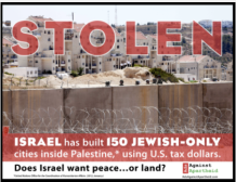 Credit: Ads Against Apartheid
