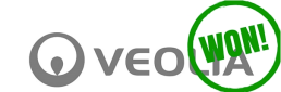 Veolia out of Israel